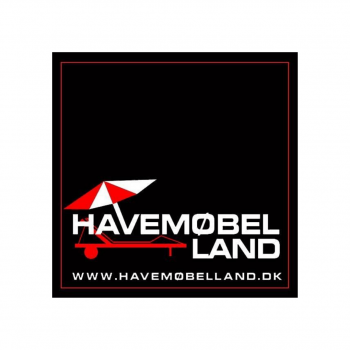 havemobelland-logo