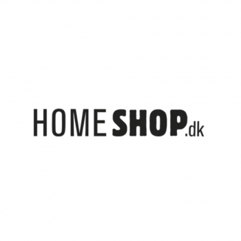 homeshop-logo