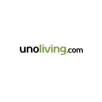 unoliving-logo