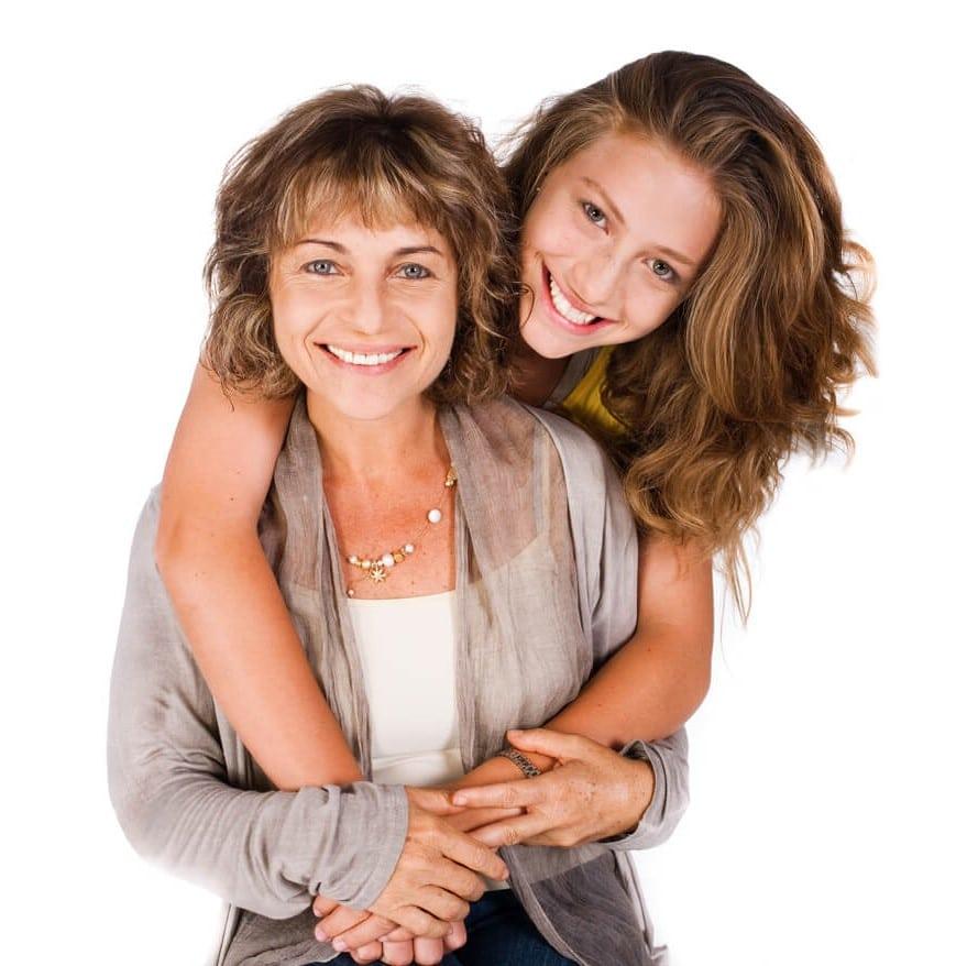gave-til-mor