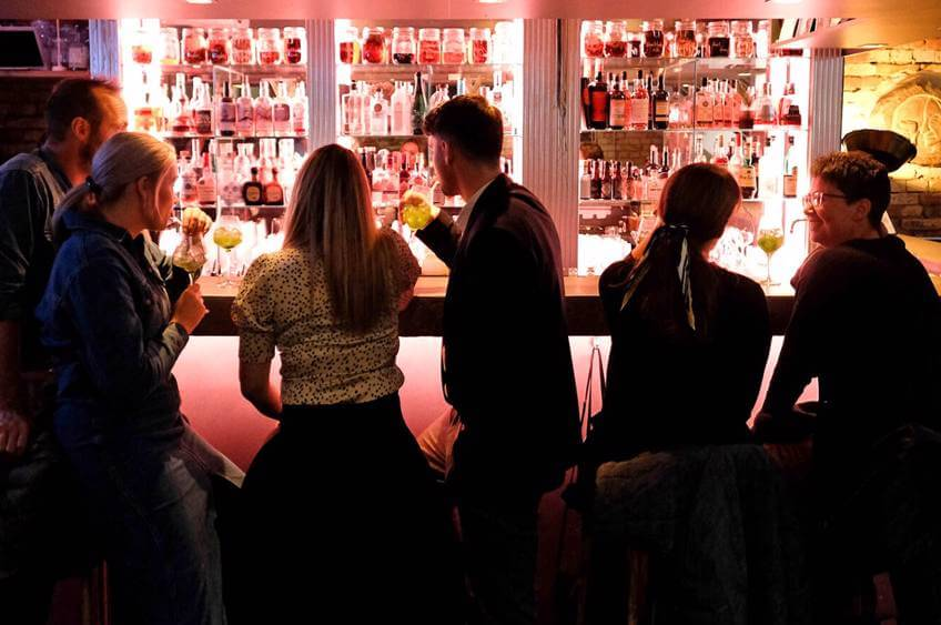 cocktails-snacks-paa-bar-plata-10