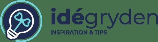 www.idegryden.dk