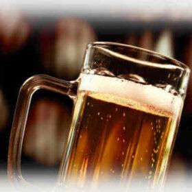 Oplevelsesgave: Ølsmagning