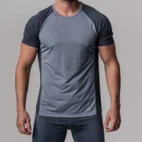 Moderne og stilrene T-Shirts fra Rockay